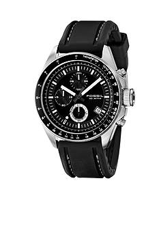 Fossil Gents Multifunction Watch