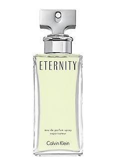 Calvin Klein Fragrances Eternity Eau de Parfum Spray