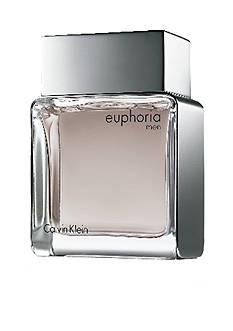 Calvin Klein Fragrances euphoria men After Shave Splash