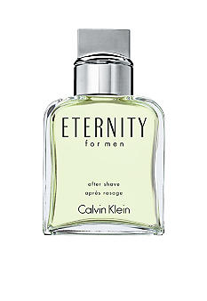 Calvin Klein Fragrances ETERNITY For Men After Shave