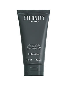 Calvin Klein Fragrances ETERNITY for Men After Shave Balm