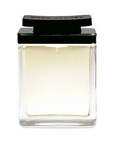 Marc Jacobs 3.4 OZ. EDP SPRAY