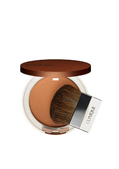 Clinique True Bronze Pressed Powder Bronzer