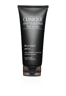 Clinique Skin Supplies For Men M Protect SPF 21