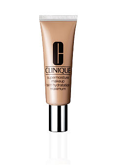 Clinique NEW Supermoisture Makeup