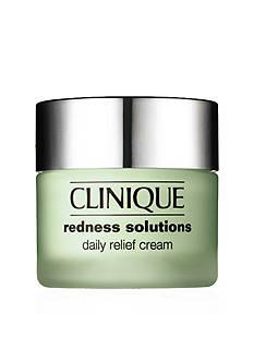 Clinique Redness Solutions Daily Relief Cream