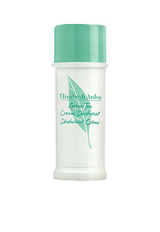 Elizabeth Arden Green Tea Cream Deodorant