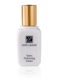 Estée Lauder Swiss Performing Extract For Dry and Normal/Combination Skin