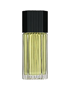 Estée Lauder For Men Cologne Spray