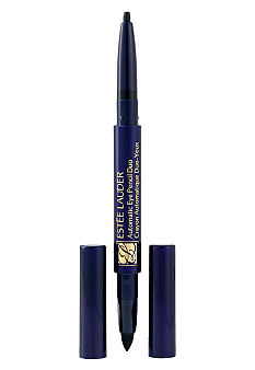 Estee Lauder Automatic Eye Pencil Duo