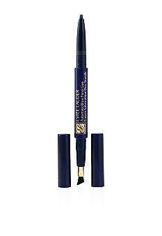 Estée Lauder Automatic Brow Pencil Duo