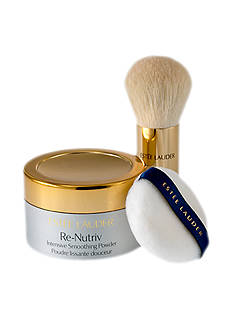 Estée Lauder Re-Nutriv Intensive Smoothing Powder