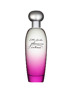 Estee Lauder 'pleasures intense' Eau de Parfum Spray
