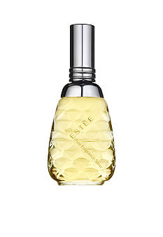 Estee Lauder Estee Pure Fragrance Spray