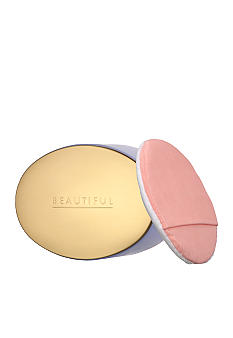 Estee Lauder Beautiful Perfumed Body Powder (with Puff)