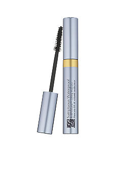 Estee Lauder Sumptuous Waterproof Bold Volume Lifting Mascara
