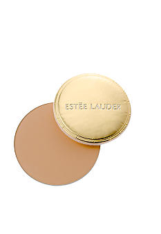 Estee Lauder Lucidity Pressed Powder Refill Small