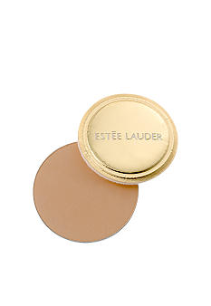 Estee Lauder Lucidity Pressed Powder Refill Large