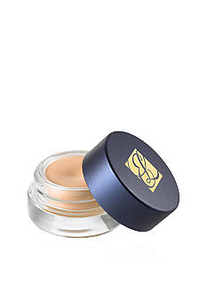 Estee Lauder Double Wear Stay-in-Place EyeShadow Base