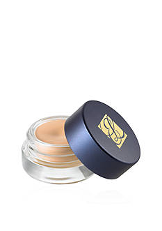 Estée Lauder Double Wear Stay-in-Place EyeShadow Base