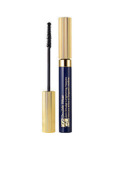 Estée Lauder Double Wear Zero-Smudge Lengthening Mascara