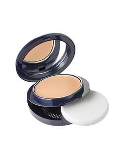 Estée Lauder Resilience Lift Extreme Ultra Firming Creme Compact Makeup SPF 15
