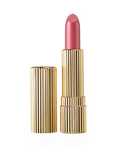 Estée Lauder All-Day Lipstick