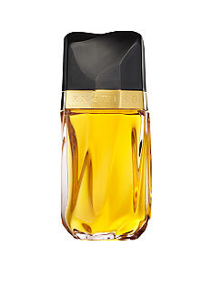 Estée Lauder Knowing Eau de Parfum Spray