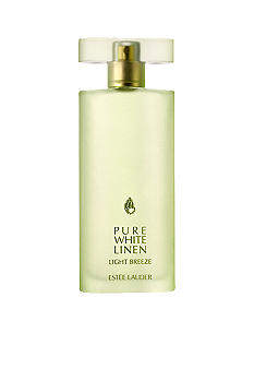 Estee Lauder Pure White Linen Light Breeze Eau de Parfum Spray
