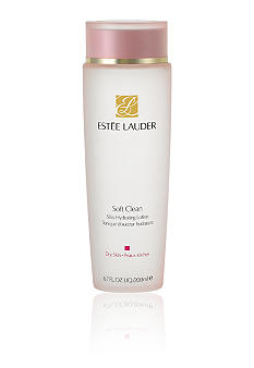 Estee Lauder Soft Clean Silky Hydrating Lotion