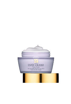 Estee Lauder Time Zone Line and Wrinkle Reducing Creme SPF 15 for Normal/Combination Skin