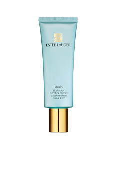 Estee Lauder Idealist Dual-Action Refinishing Treatment