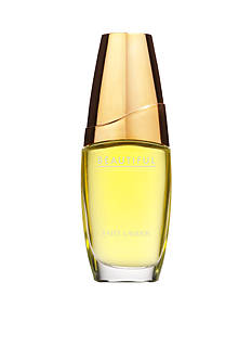 Estée Lauder BEAUTIFUL EDP SPRAY