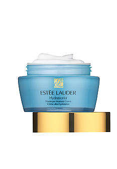 Estee Lauder Hydrationist Maximum Moisture Creme for Normal/Combination Skin