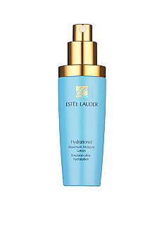 Estee Lauder Hydrationist Maximum Moisture Lotion for Normal/Combination Skin