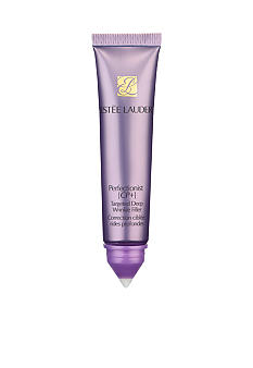 Estee Lauder Perfectionist [<i>CP</i>+] Targeted Deep Wrinkle Filler