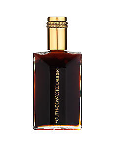 Estee Lauder Youth-Dew Bath Oil