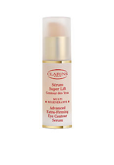 Clarins Advanced Extra-Firming Eye Contour Serum