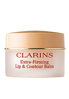 Clarins Extra-Firming Lip and Contour Balm