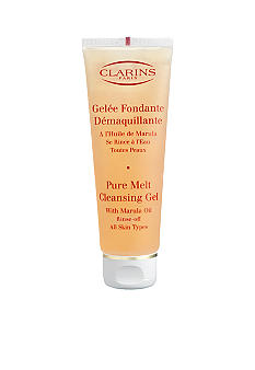 Clarins Pure Melt Cleansing Gel