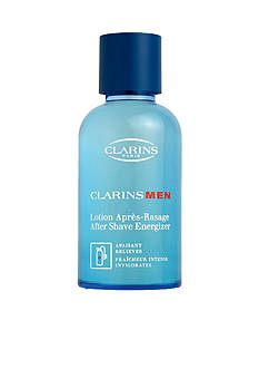 ClarinsMEN After Shave Energizer