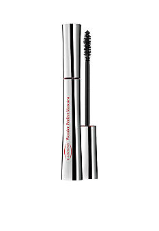 Clarins Wonder Perfect Mascara