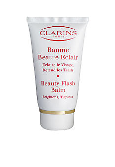 Clarins Beauty-Flash Balm