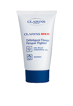 Clarins ClarinsMEN Fatigue Fighter