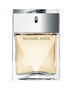 Michael Kors EDP SPRAY 3.4 OZ