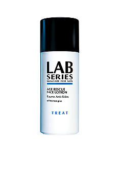 Lab Series Age Rescue Face Lotion