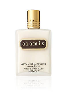 Aramis Advanced Moisture After Shave