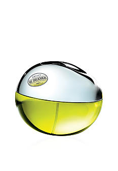 DKNY Fragrances Be Delicious Eau De Parfum Spray