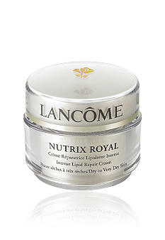Lancome Nutrix Royal Intense Lipid Repair Cream Dry to Very Dry Skin