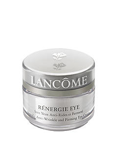 Lancôme Rénergie Eye Anti-Wrinkle And Firming Eye Crème